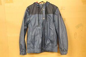 76898351817 Unisex jacket size medium New genuine BMW merchandise