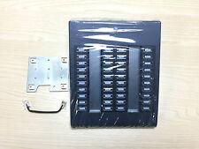 Alcatel 4090L 40 Key Add On Module