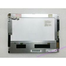10.4'' For NEC NL6448AC33-27 104BLM29L LCD Screen Display Panel 640*480