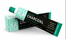 Madina Activated Charcoal Whitening Toothpaste 6oz