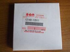 DR650 SE 1995 Rings STD