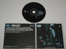 AKA PROJECT/ADVENTURES OF F-F MAN(INTERNO BASS CAT NO. IBCD014) CD ÁLBUM