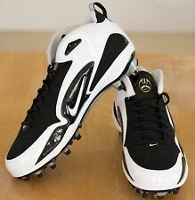 Nike Zoom Merciless TD Football Cleats 13.5 US-New-