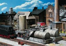 Faller Diesel Fuel Facility 120157 HO & OO Scale