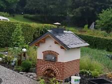 Steinofen Garten Günstig Kaufen Ebay