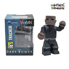 Vinimates The Dark Tower Movie Tracker Sdcc Exclusive Vinyl Figure