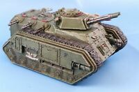 Astra Militarum Imperial Guard Chimera - Warhammer #CX