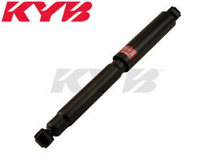 For Jeep CJ6A CJ5A Willys MA Toyota Mitsubishi Shock Absorber KYB Excel-G 344426