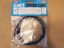 """Raleigh Grifter Twist Grip Sturmey Archer Gear Cable 58"""" NOS."""