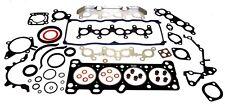 Engine Full Gasket Set-VIN: H, SOHC, 8 Valves DNJ fits 1994 Ford Aspire 1.3L-L4