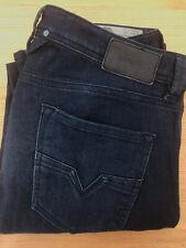diesel jeans 32 32
