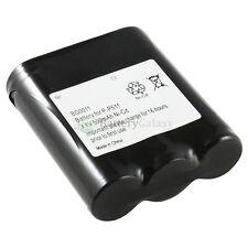 NEW Cordless Home Phone Battery for Panasonic P-P511 HHR-P402 ER-P511 3,500+SOLD