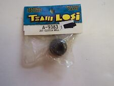 LOSI - 20T CLUTCH BELL - Model # A-9383