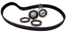Timing Belt Kit For 1987-1994 Toyota Tercel 1993 1992 1988 1989 1990 1991 TBK903