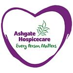 Ashgate Hospicecare