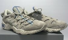 Asics Tiger Mens Size 12 GEL-MAI Feather Grey Athletic Running Sneakers Shoes