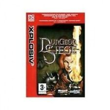 Dungeon Siege for PC by Xplosiv on CD