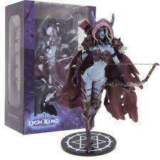 World Of Warcraft Figures For Sale Ebay