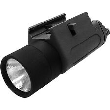 Flashlight - M3 LED Weaponlight (LA-M3LED)