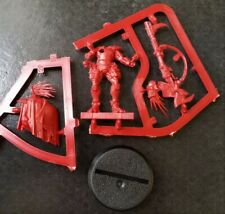 40K Dahyak Grekh, Kroot Tracker Warhammer Quest Blackstone Fortress Tau