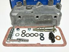 Cav Lucas Top Cover Replacement Kit For Massey Ferguson Dpa Injection Pumps