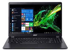 "Acer Aspire 3 A315-42-R7AP Nero Computer portatile 39,6 cm (15.6"") 1366 x 768..."
