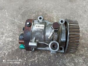 Delphi Diesel Einspritzpumpe R9042A042A 8200577990 8200057225 Renault Nissan