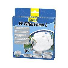 Tetra Feinfiltervlies FF für TetraTec Außenfilter EX1200