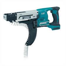 Screw Gun