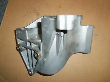IVECO or FIAT Mounting Bracket 504136566 ------------------------------------NEW