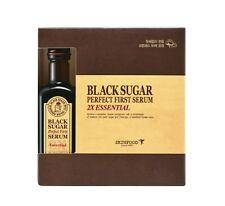 SKINFOOD  Black Sugar Perfect First Serum 2X -Essential 120ml -Korea cosmetics