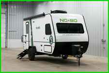 New 2019 RV Forest River No Boundaries 16.7 Off Road Travel Trailer Camper Sale