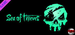 Sea of Thieves PC New Steam Account Global Digital