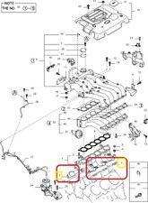 Intake Manifold Gasket KIA 2841139800  2003-2006 Sorento