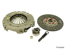 Sachs Clutch Kit fits 1968-1981 Plymouth Trailduster Barracuda Barracuda,Belvede