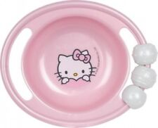 Hello Kitty Angel Bowl Brand New Gift