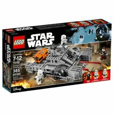 Lego 75152 Imperial Assault Hovertank™ Star Wars