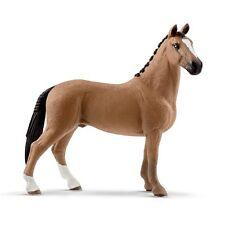 U6) Schleich (13837) situada cerca yegua caballo caballos schleichpferde