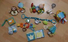 Baby Spielzeug Paket