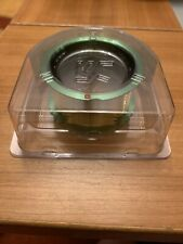 K&S 99.99 Au (gold) Bonding Wire, 1 Mil 328 Ft