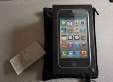 Apple iPhone 3GS - 8GB  Sealed collectors (RARE)