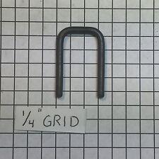 GC0547 SENCO BLOCK-OUT CLIP PIN SN70XP CLIPPED HEAD,  SN325+ FRAMING NAILER