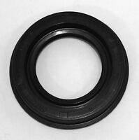 Corteco Right Differential Driveshaft Seal 19037088B - GENUINE - 5 YEAR WARRANTY
