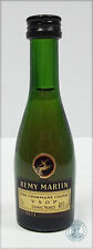 Miniature / Mignon Cognac REMY MARTIN V.S.O.P. (b)