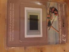 "Pandigital PAN2701 2.7"" Digital Picture Frame"