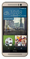 BRAND NEW - HTC One M9 - 32GB - Gunmetal Gray AT&T Unlocked - FREE SHIPPING