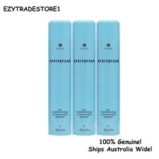 VIVANT REVITAFOAM 125ml THE CONDITIONING MOUSSE X 3 100% Genuine Product