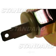 Engine Oil Pressure Switch Standard PS-155