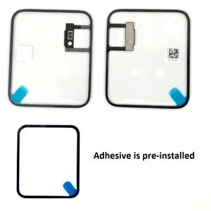Force Touch Sensor Flex Cable Replacement for Apple Watch Series 1 2 3 38mm 42mm