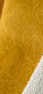Deer Leather Splits   4 colors 2-2.5 oz   Bundles of 100 sq ft for $100